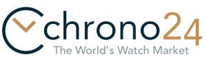 logo chrono 24 - Prodotti Disponibili